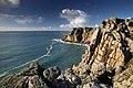 Land's End Coastline West Cornwall.jpg
