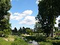 Landesgartenschau BA073.JPG