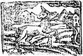 Landi - Vita di Esopo, 1805 (page 161 crop).jpg