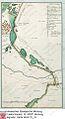 Landkarte des ehemaligen Ortes Knaudenheim.jpg
