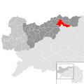 Landl im Bezirk Liezen.png