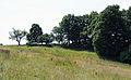 Landscape by Myšlín 2.jpg