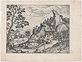 Landscape with Saint Jerome MET DP875192.jpg