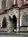 Landshut (9585515996).jpg