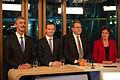 Landtagswahl Rheinland-Pfalz ZDF-Interview by Olaf Kosinsky-54.jpg