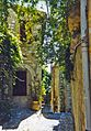 Lanes in Eze, Cote d'Azur, France - panoramio (2).jpg