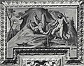 Lanfranco - Carracci - Ercole libera Prometeo, Palazzo Farnese.jpg