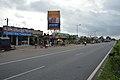 Langcha Shops - National Highway 2 - Saktigarh - Burdwan - 2017-10-21 5075.JPG