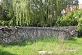 Langebrück-Hauptstr17-Mauer.jpg