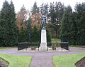 Langholm War Memorial - geograph.org.uk - 603837.jpg
