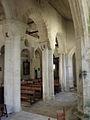Langonnet (56) Église Intérieur 05.JPG