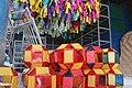 Lanterns for myeik.jpg