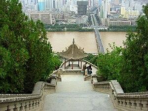 Lanzhou-rio-amarillo-baita-shan-d03