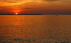Laoang Sunset.jpg