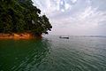 Laos (7325891512).jpg