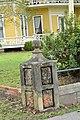 Lapham-Patterson House, Thomasville, GA, US (30).jpg