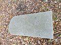 Lapidarium Kobylanka 18.jpg