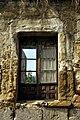 Laredo, fachadas 3.jpg