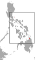 Large Mindanao Roundleaf Bat area.png
