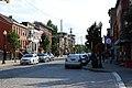 Lark Street Albany 2.JPG