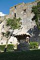 Larressingle - Château - 01 - 2016-05-15.jpg