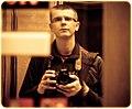 Las Vegas, Bally's, Wikiekspedycja 2012 USA, CLI.jpg