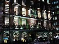 Late night Christmas Shopping at Fortnum and Mason - geograph.org.uk - 287502.jpg