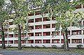 Laubenganghäuser (Berlin) (9625530293).jpg