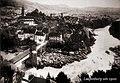 Laufenburg um 1900 (Oeffentliches Foto).jpg