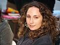 Lauren Weinstein by David Shankbone.jpg