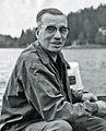 Lauri Aho (1901–1985).jpg