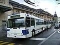 Lausanne trolleybus774.jpg