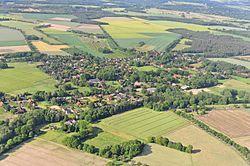Lausitz Luftsport- & Techniktage 2013-Hinflug by-RaBoe 0125.jpg