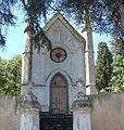 Lavatoggio-chapelle-27.JPG