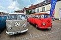 Lavenham, VW Cars And Camper Vans (27413065983).jpg