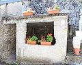 Lavoir de Sazos (Centre) (Hautes-Pyrénées) 1.jpg
