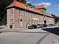 Lawaetz Haus - panoramio.jpg