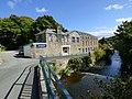 Laxey Woollen Mill (geograph 5935028).jpg
