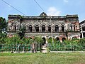 Laxmi Kanto Babur Bari.jpg