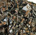 Lazulite-290519.jpg