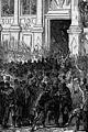 Le 31 octobre 1870.jpg
