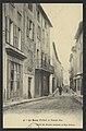 Le Buis (Drôme) - Grande Rue (34317316981).jpg