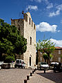 Le Castellet-église-4.jpg