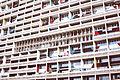 """Le Corbusierhaus """"die Wohnmaschine"""".jpg"""