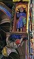 Le Faouet Saint Fiacre jubé detail04.jpg