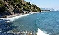 Le Jonquet beach.jpg