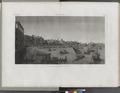 Le Kaire (Cairo). Vue de la place Ezbekyeh (Ezbekîya), côté du sud (NYPL b14212718-1268752).tiff