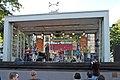 Le Kiosque à musique de lEsplanade (Helsinki) (2771109408).jpg