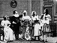 Le Légataire universel (film 1909) avec Amélie Diéterle (actrice).jpg