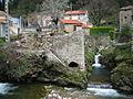 Le Moulin de La Saigne.JPG